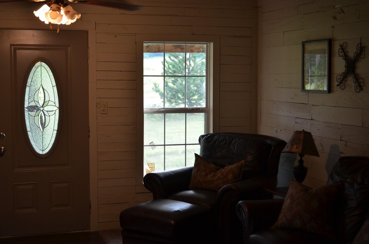 Real Estate for Sale, ListingId: 29586389, Bristow,OK74010