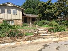 Real Estate for Sale, ListingId: 29626848, Tulsa,OK74105