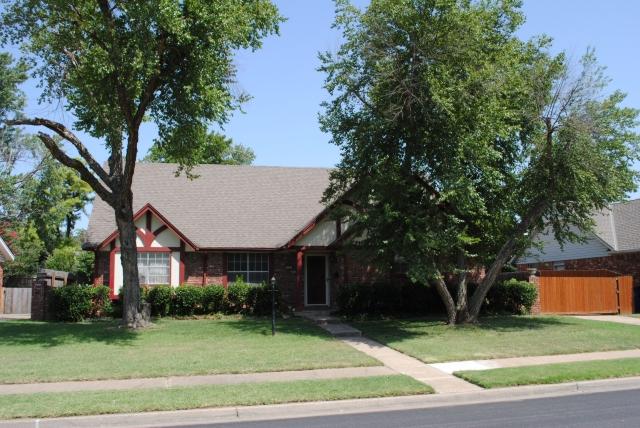 Real Estate for Sale, ListingId: 29859094, Tulsa,OK74145