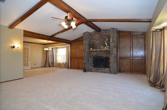 Single Family Home for Sale, ListingId:29626852, location: 1804 N 15th Street Broken Arrow 74012