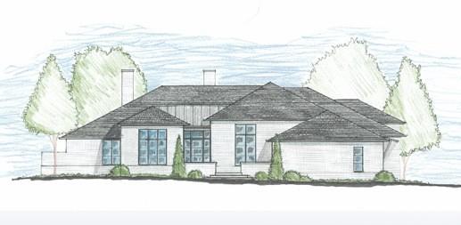 Real Estate for Sale, ListingId: 29662632, Tulsa,OK74114