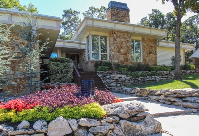 Real Estate for Sale, ListingId: 29678347, Tulsa,OK74136