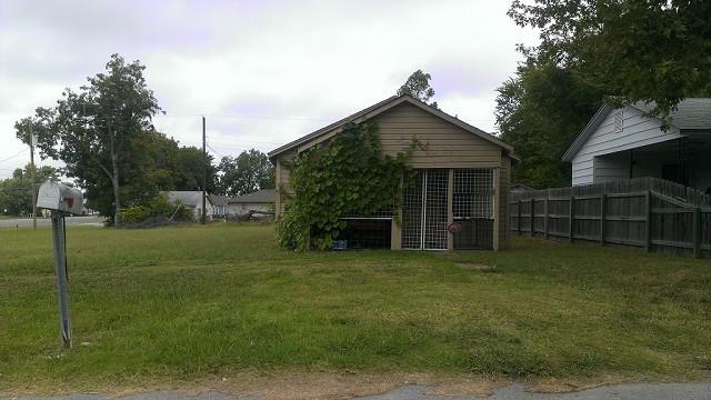 Real Estate for Sale, ListingId: 29678345, Broken Arrow,OK74012