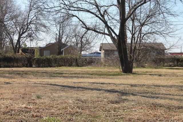 Real Estate for Sale, ListingId: 29678343, Broken Arrow,OK74012