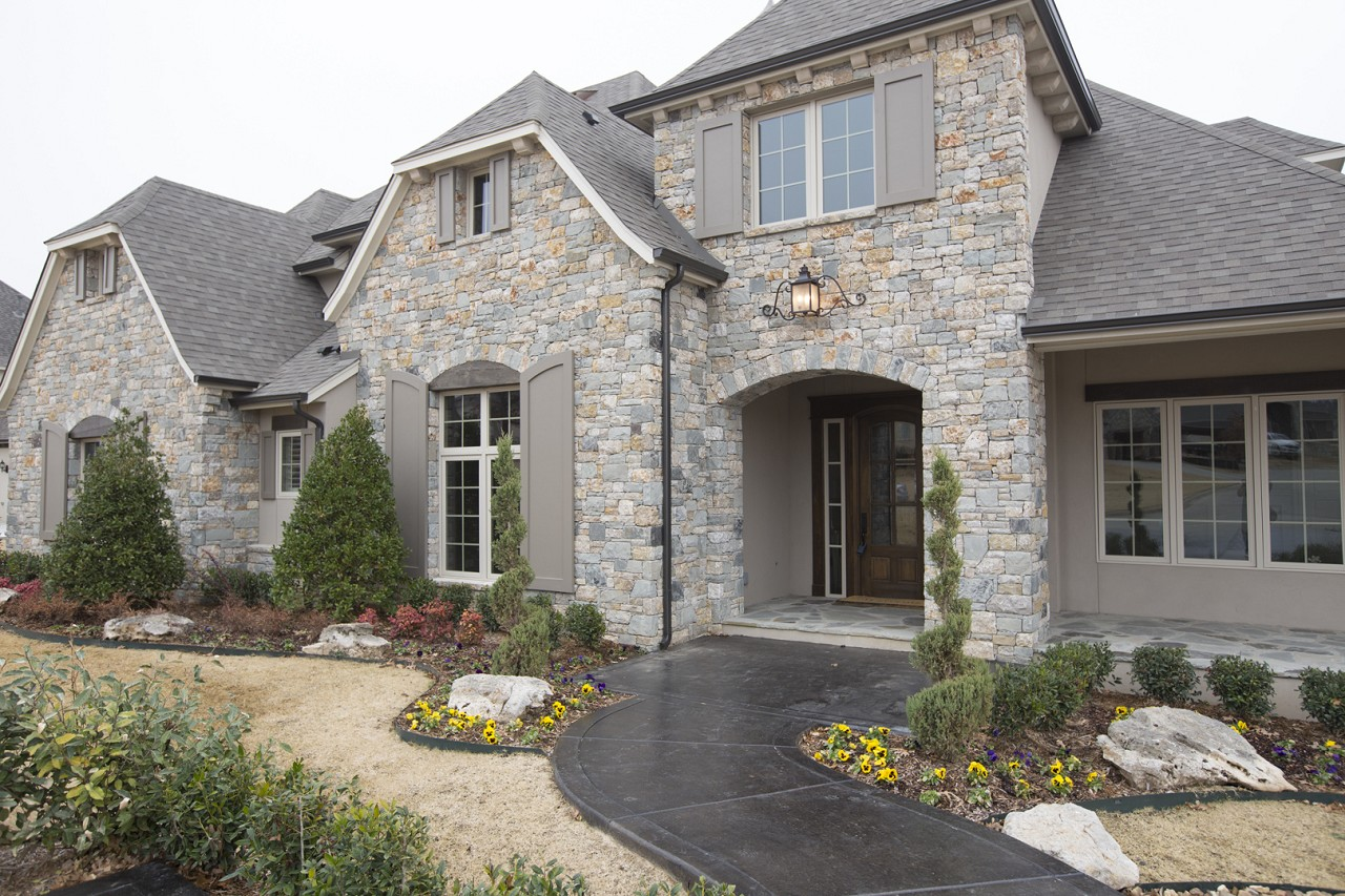 Real Estate for Sale, ListingId: 29678340, Jenks,OK74037