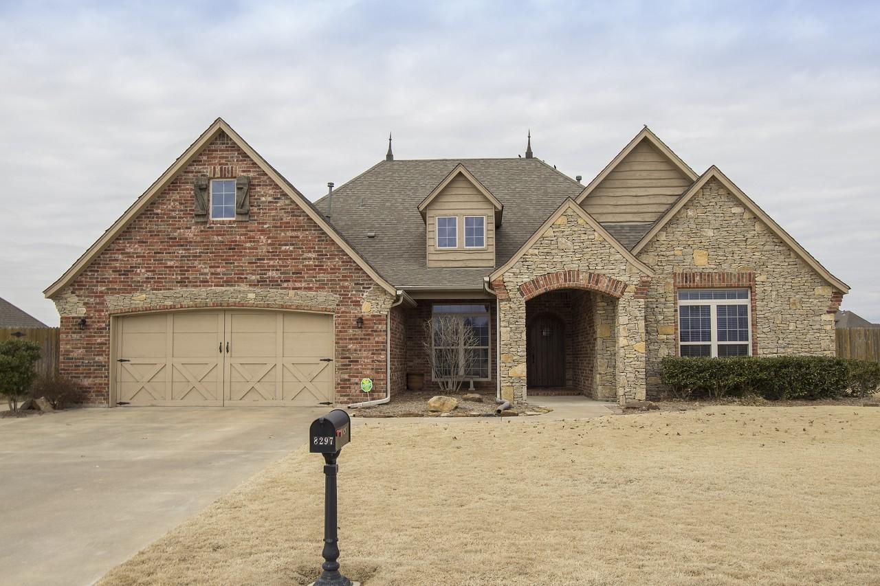 Real Estate for Sale, ListingId: 29678353, Claremore,OK74019