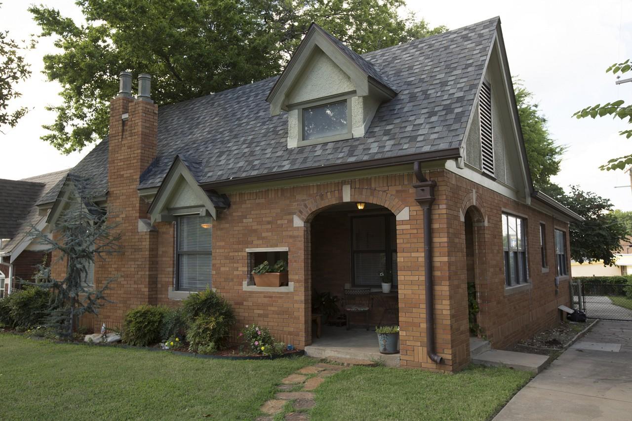 Real Estate for Sale, ListingId: 29696373, Tulsa,OK74112