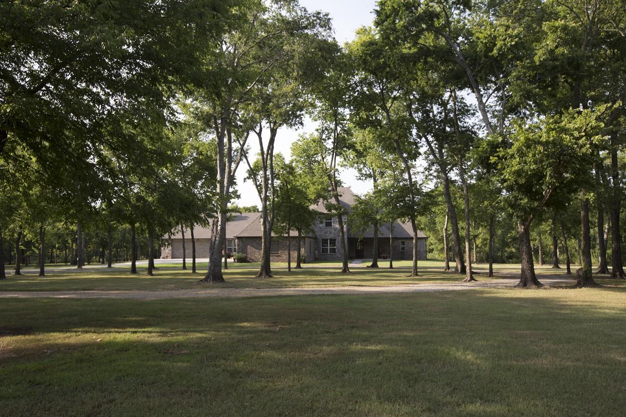 Real Estate for Sale, ListingId: 29713288, Claremore,OK74017