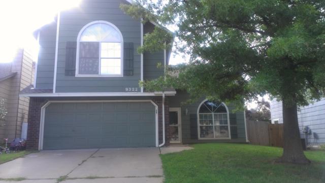 Single Family Home for Sale, ListingId:29875411, location: 9322 S 94th East Avenue Tulsa 74133