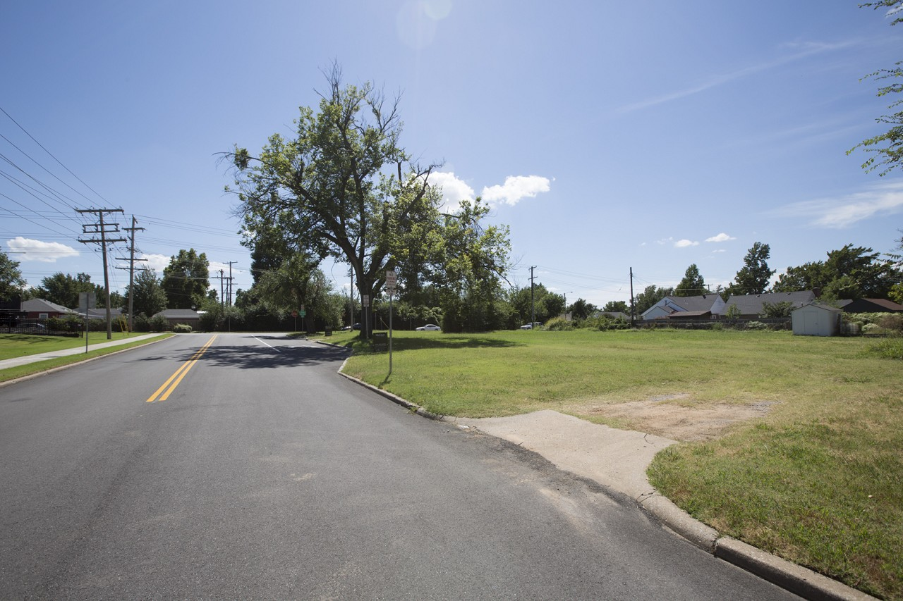 Real Estate for Sale, ListingId: 29805308, Tulsa,OK74104