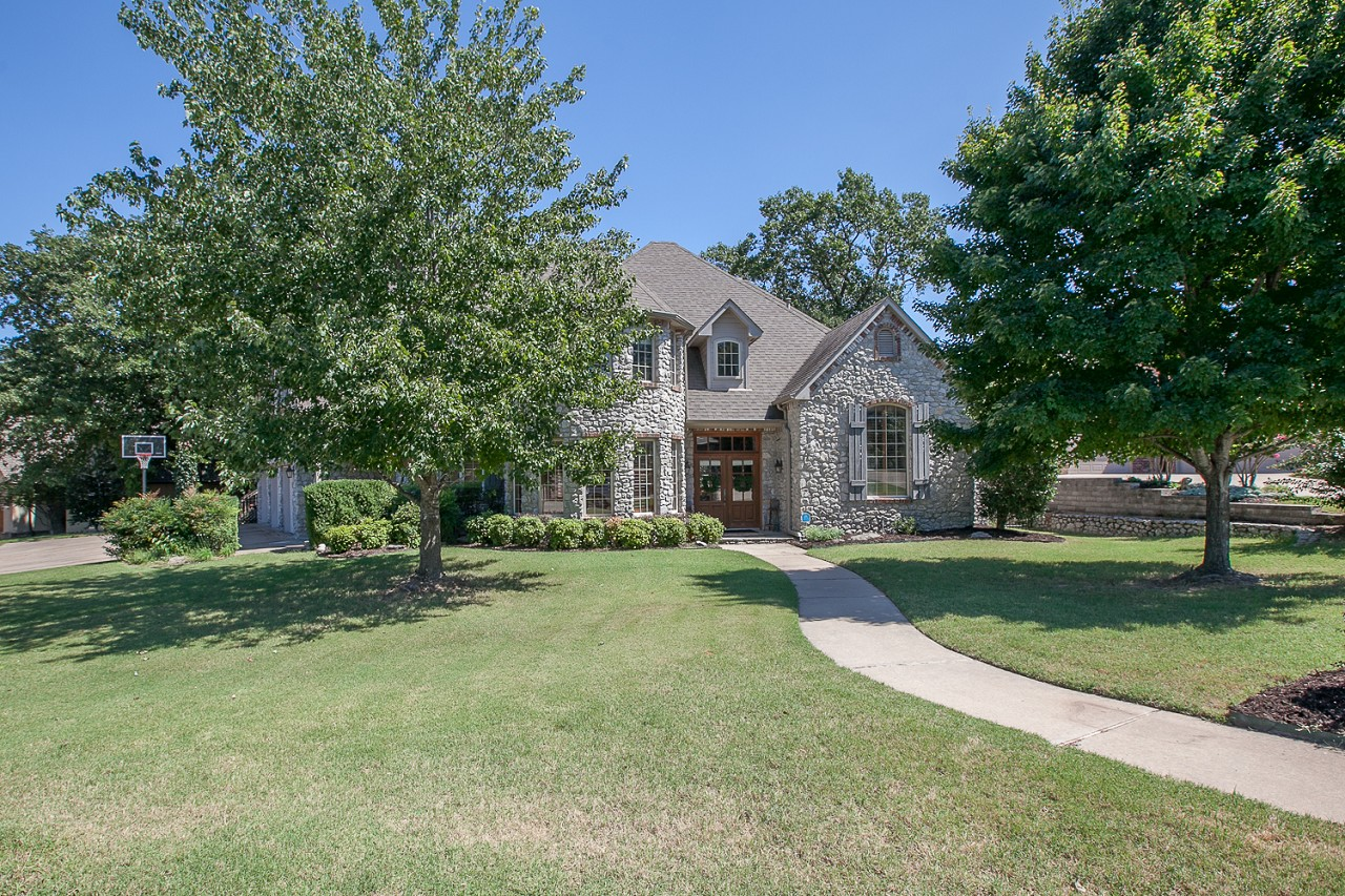 Real Estate for Sale, ListingId: 29778590, Bixby,OK74008