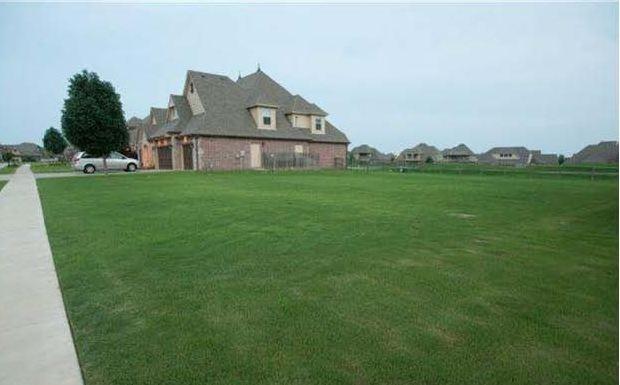Real Estate for Sale, ListingId: 29778580, Broken Arrow,OK74012