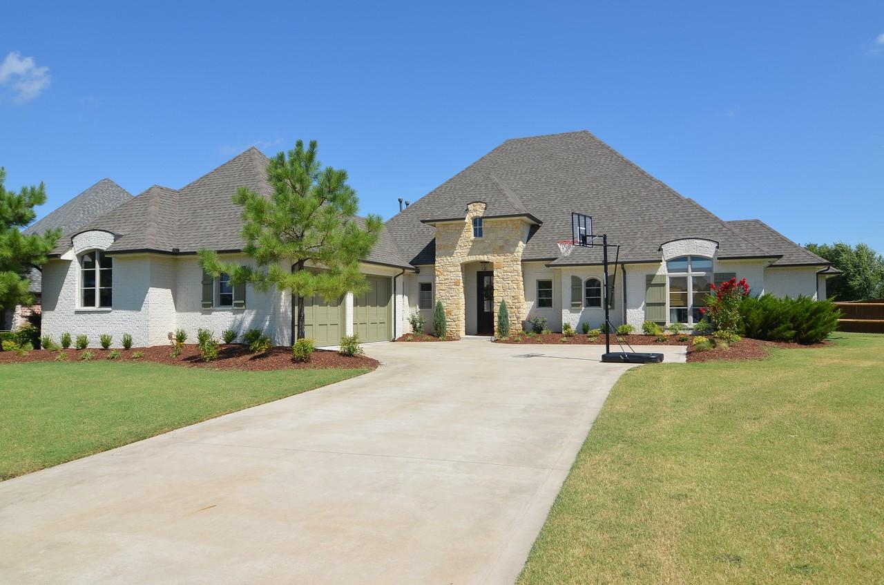 Real Estate for Sale, ListingId: 29778588, Catoosa,OK74015