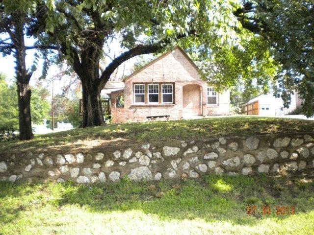 Real Estate for Sale, ListingId: 29796955, Tulsa,OK74127