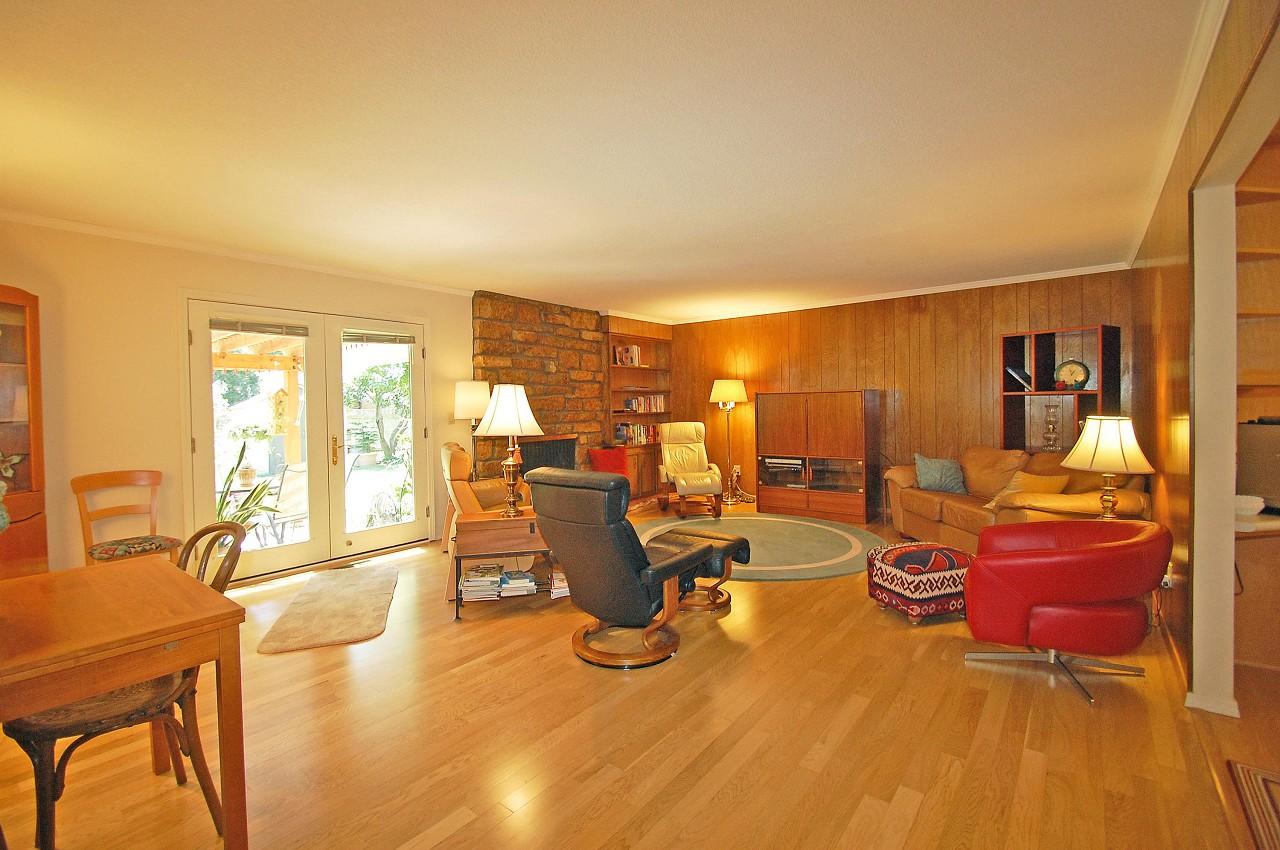 Real Estate for Sale, ListingId: 29805298, Jenks,OK74037