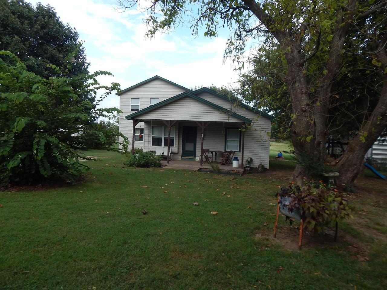Real Estate for Sale, ListingId: 30055009, Coweta,OK74429