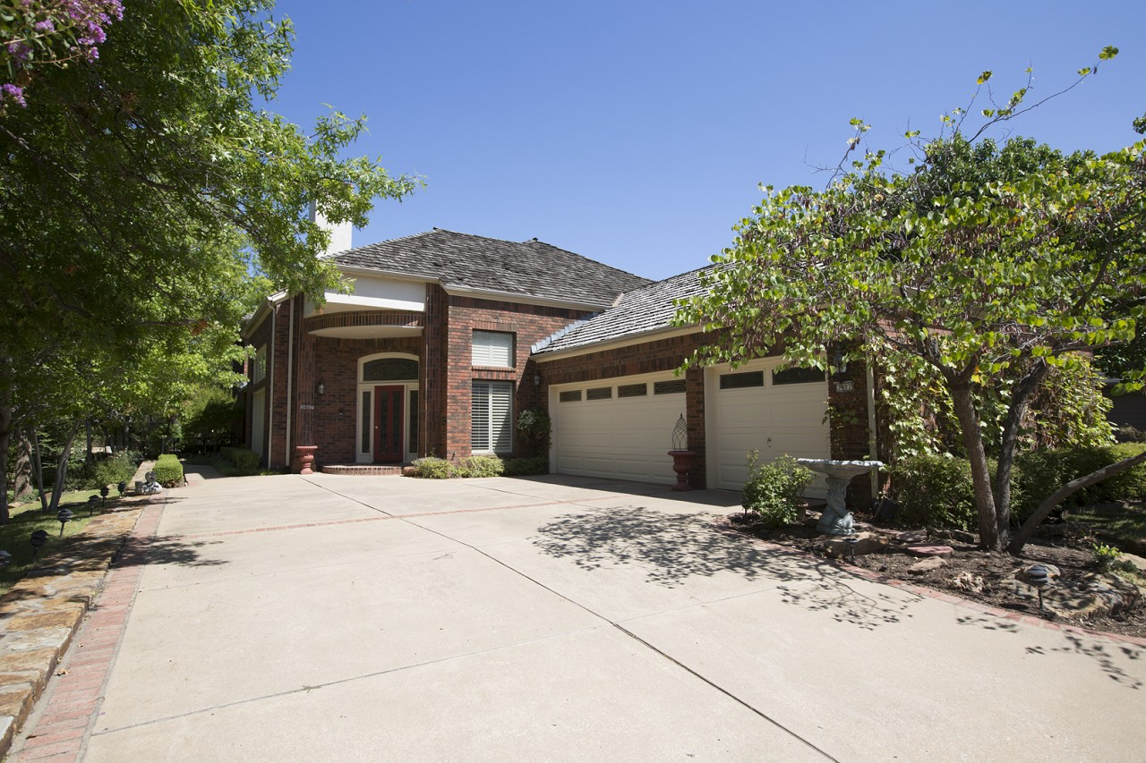 Real Estate for Sale, ListingId: 29859090, Tulsa,OK74135