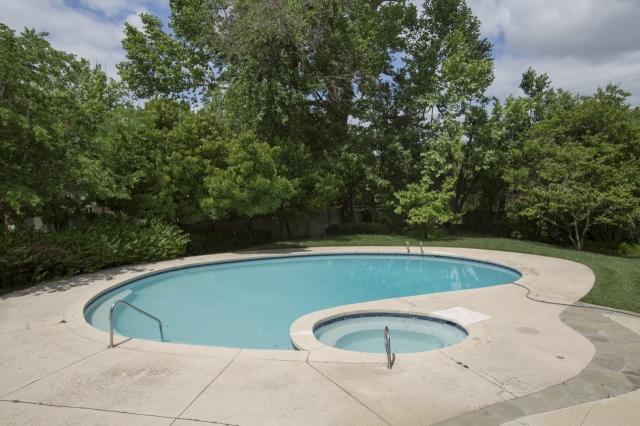 Real Estate for Sale, ListingId: 29875401, Tulsa,OK74114