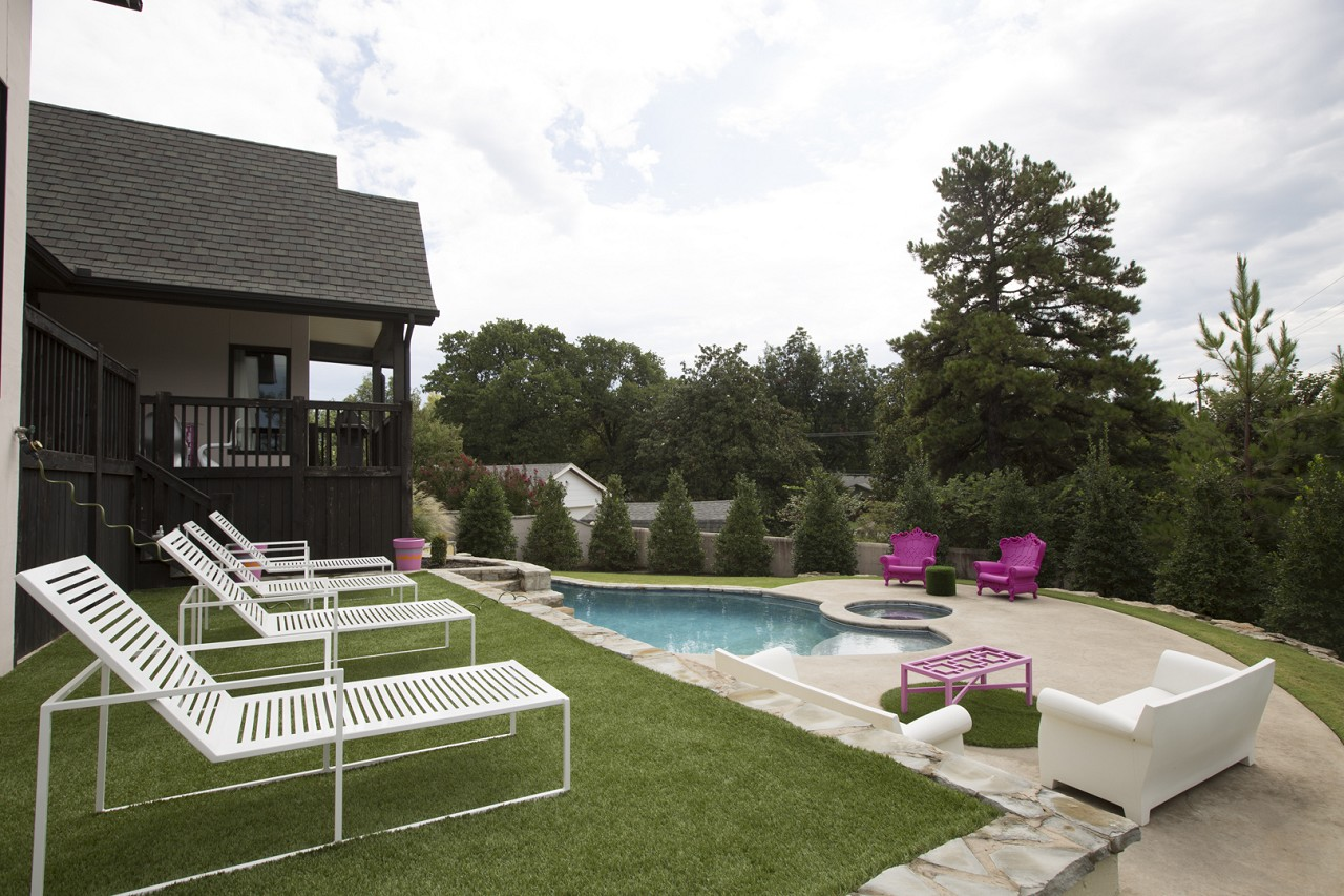 Real Estate for Sale, ListingId: 29899481, Tulsa,OK74105