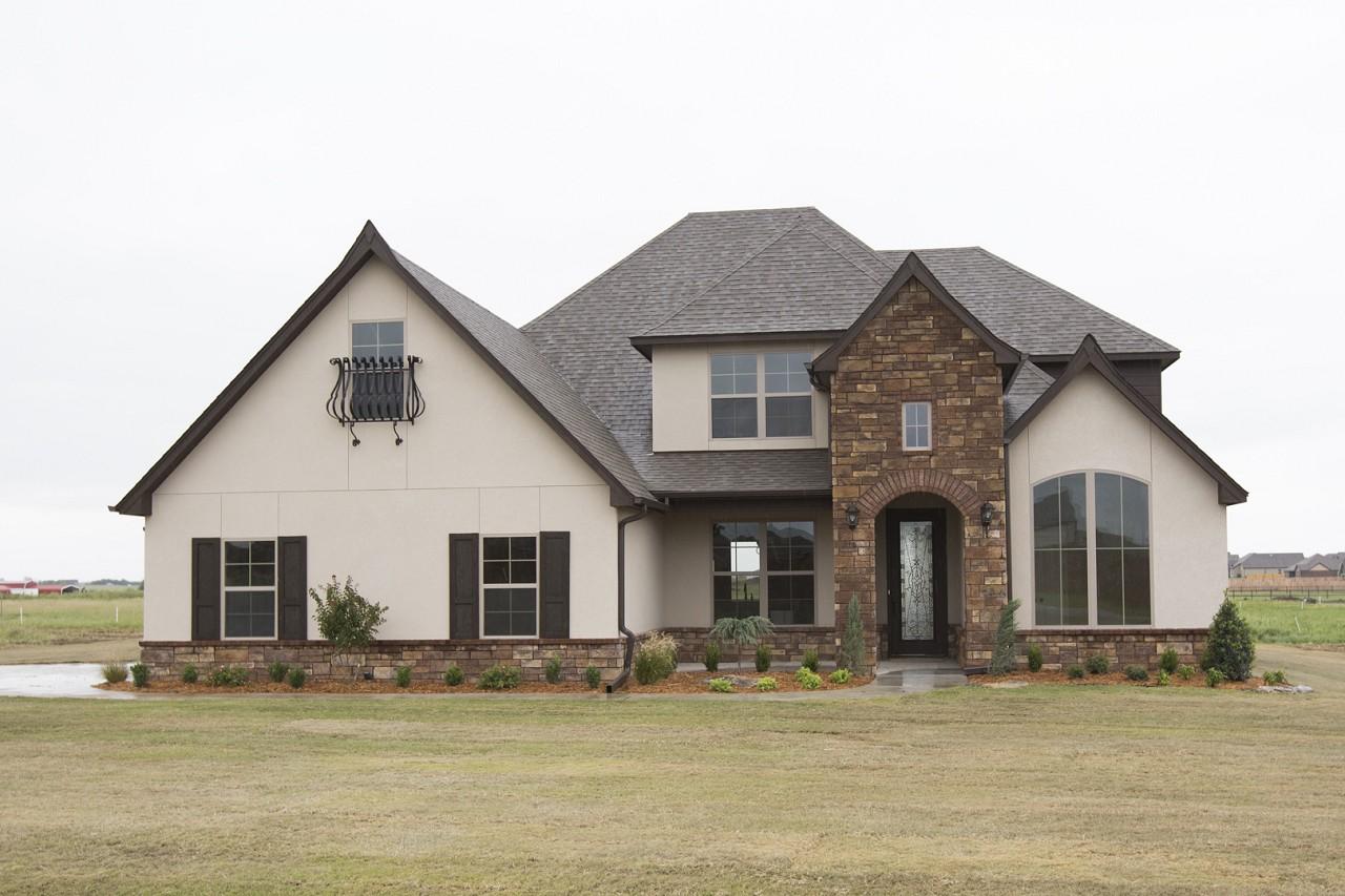 Real Estate for Sale, ListingId: 29935241, Skiatook,OK74070