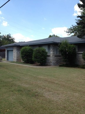 Single Family Home for Sale, ListingId:29957700, location: 1145 E 56th Street Tulsa 74105