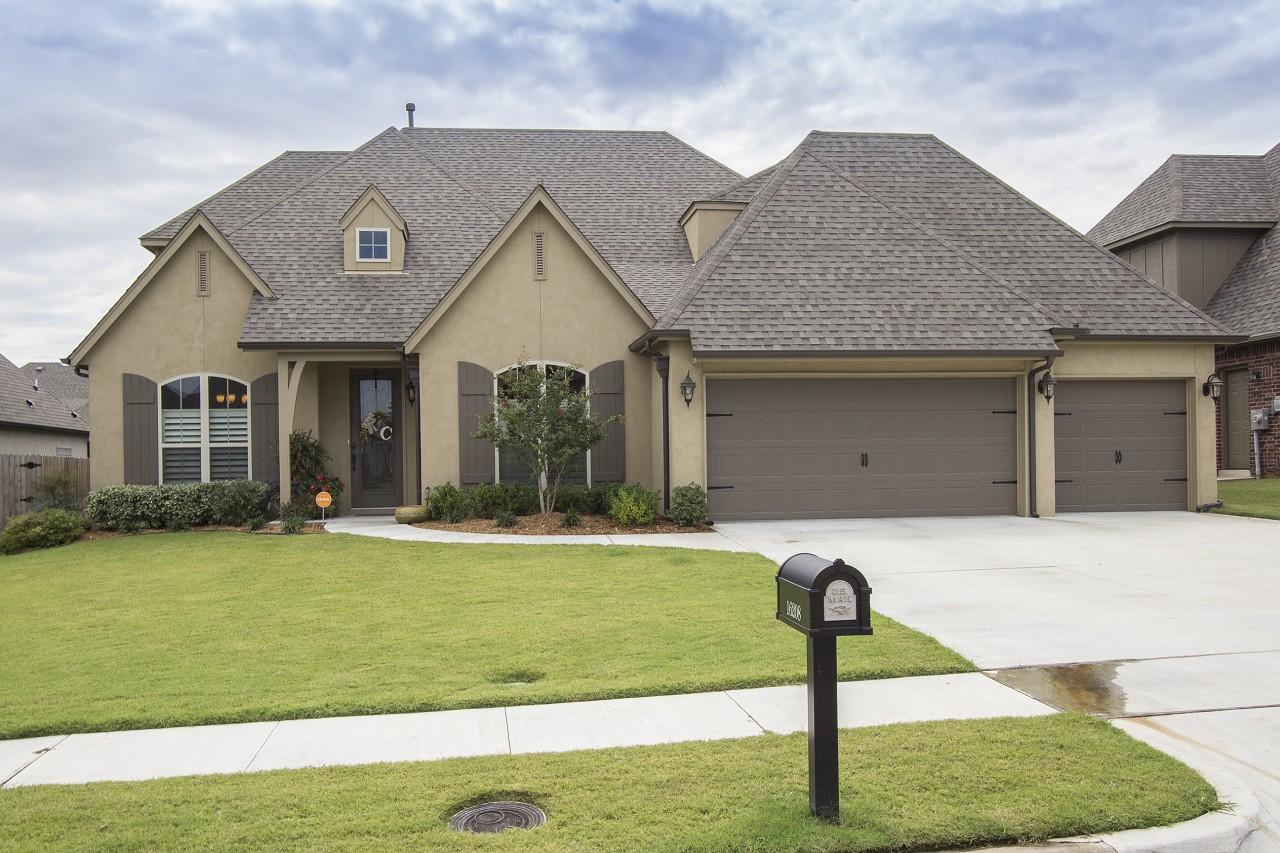 Real Estate for Sale, ListingId: 29957699, Tulsa,OK74134