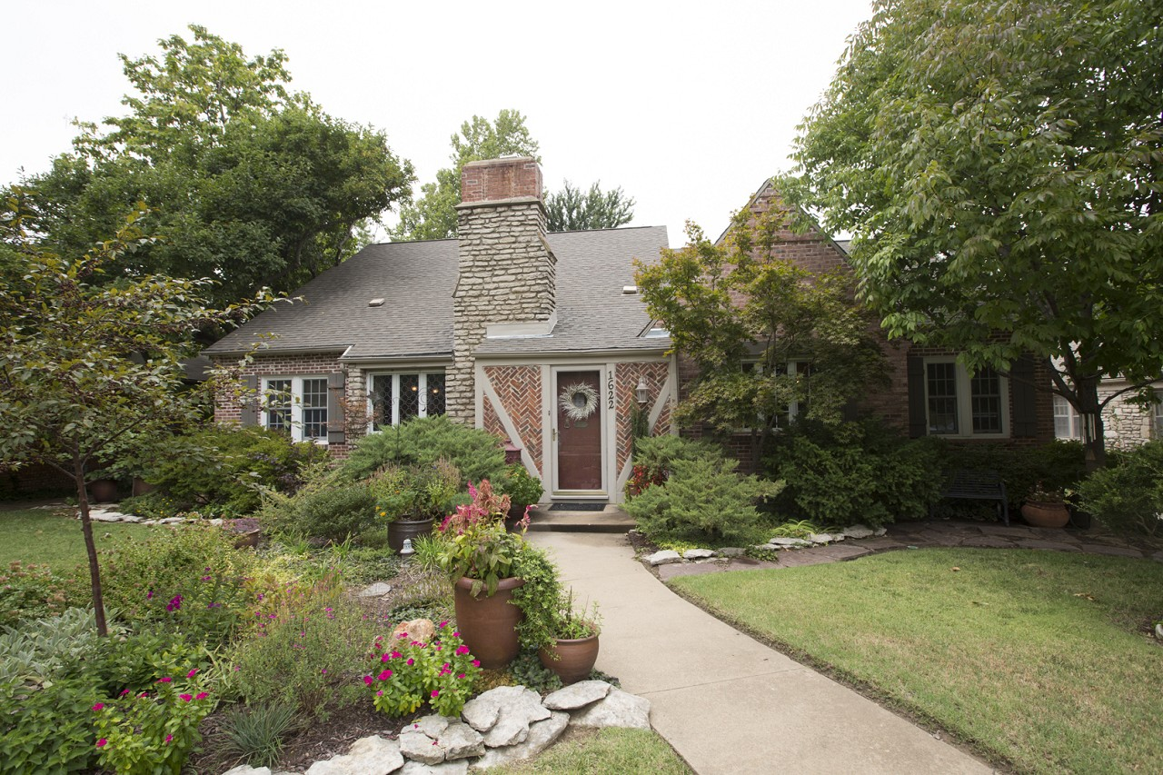 Real Estate for Sale, ListingId: 29957698, Tulsa,OK74104