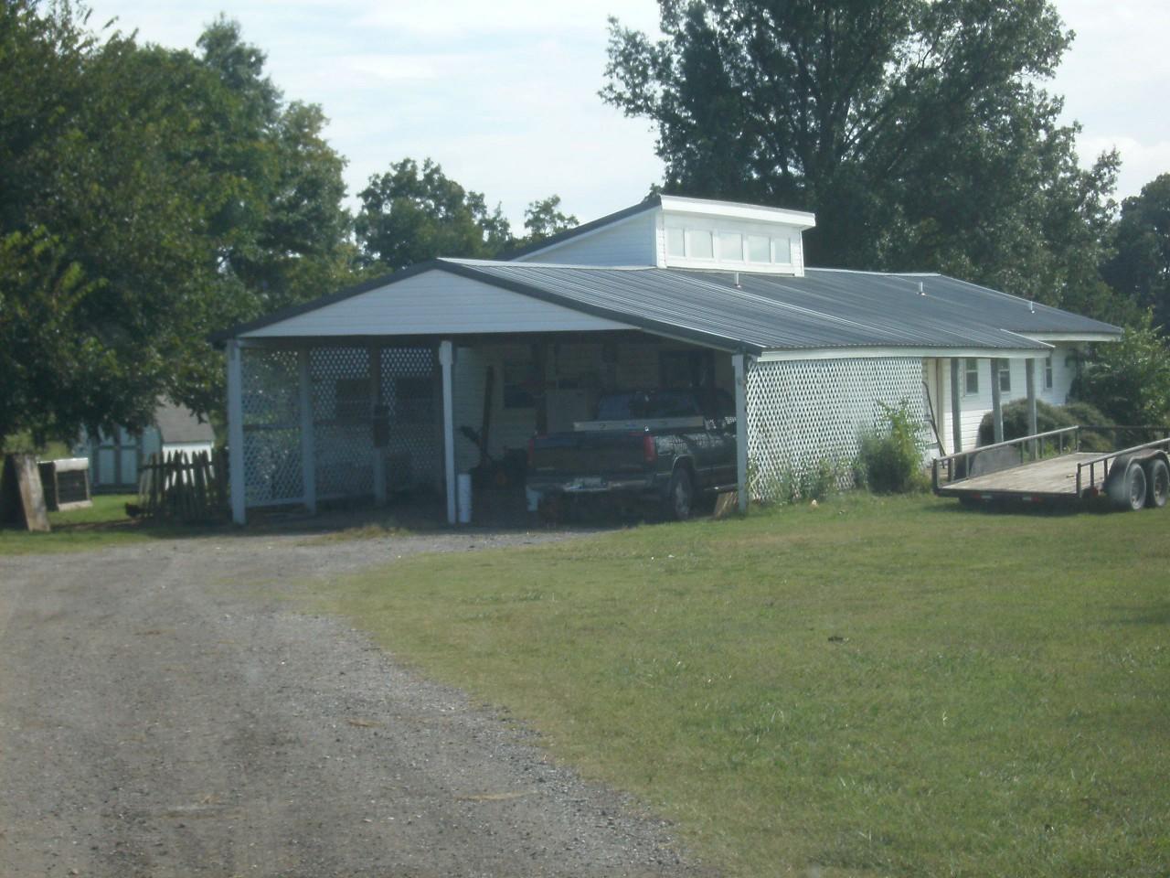 Real Estate for Sale, ListingId: 30055008, Wagoner,OK74477