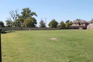 Single Family Home for Sale, ListingId:30033537, location: 4001 E 120th Street Tulsa 74137