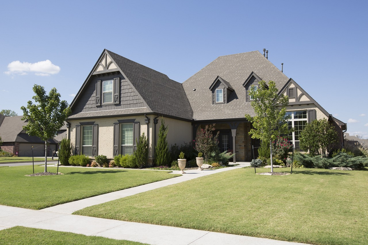 Real Estate for Sale, ListingId: 30080851, Bixby,OK74008