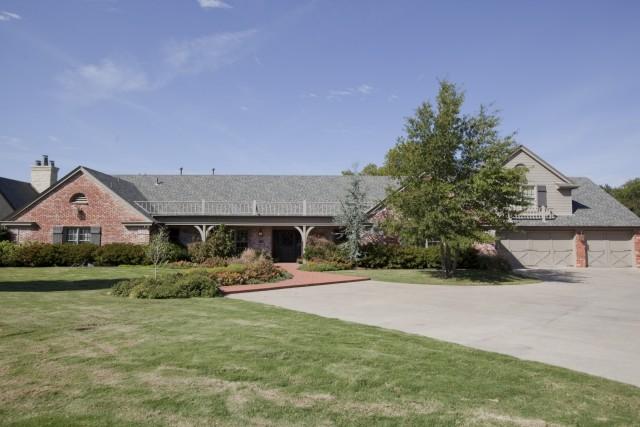 Real Estate for Sale, ListingId: 30080847, Tulsa,OK74136