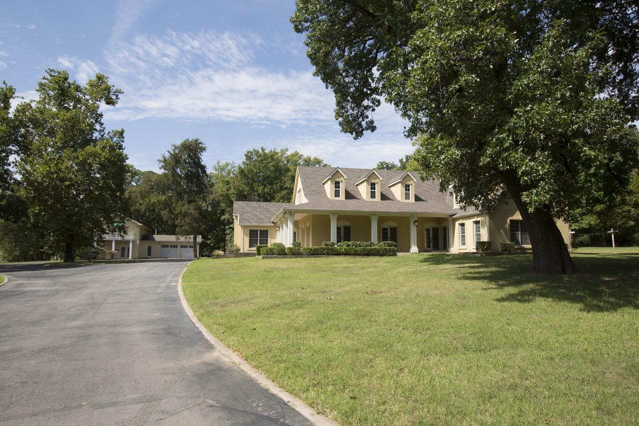 Real Estate for Sale, ListingId: 30112962, Tulsa,OK74137