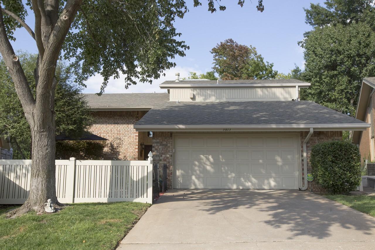 Real Estate for Sale, ListingId: 30145321, Tulsa,OK74136