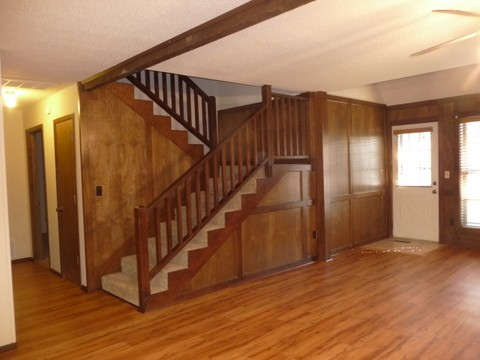 Single Family Home for Sale, ListingId:30128677, location: 6706 E 79th Street Tulsa 74133