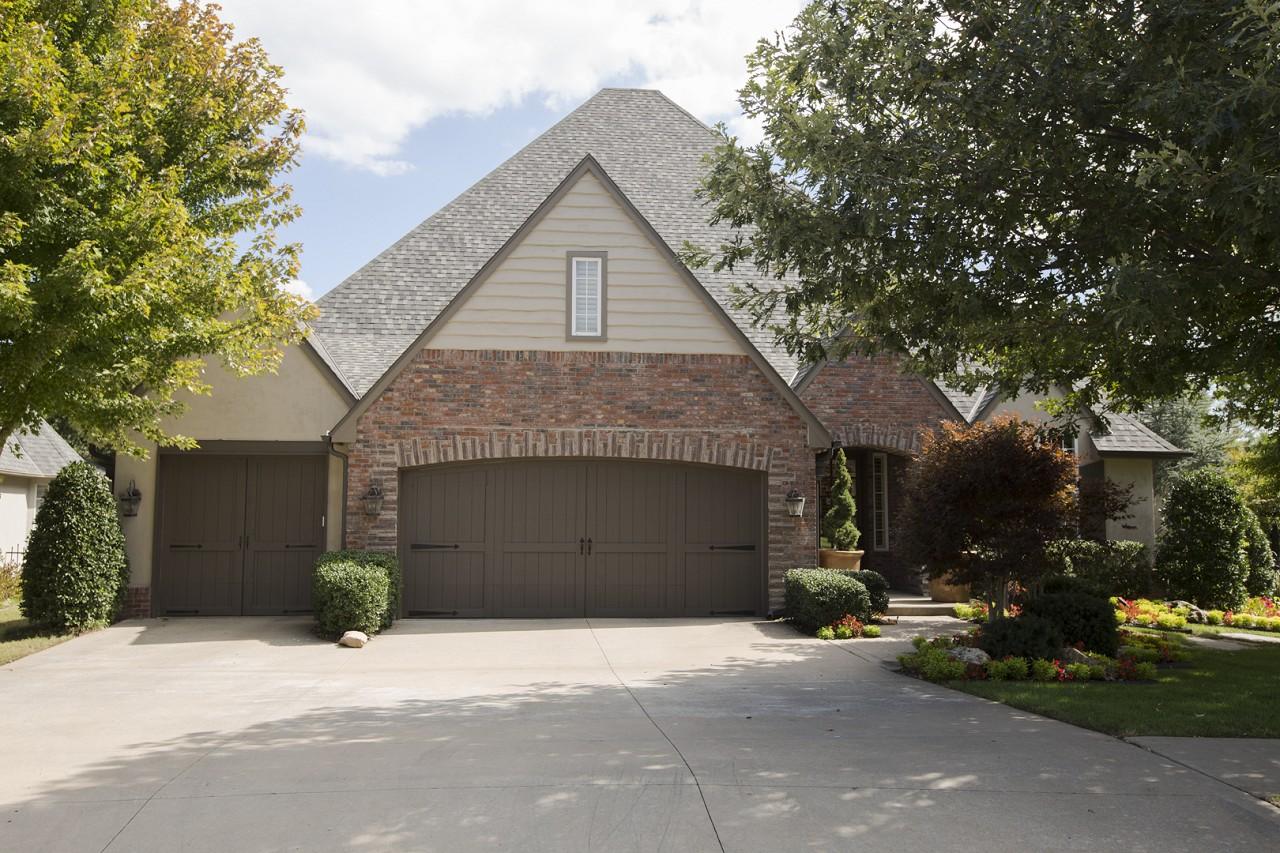 Real Estate for Sale, ListingId: 30128669, Jenks,OK74037