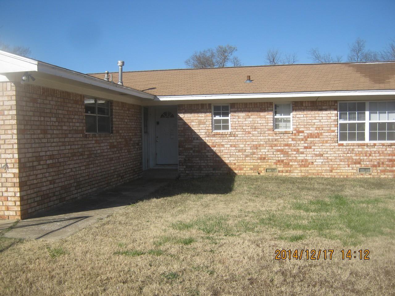 Real Estate for Sale, ListingId: 30725980, Sand Springs,OK74063