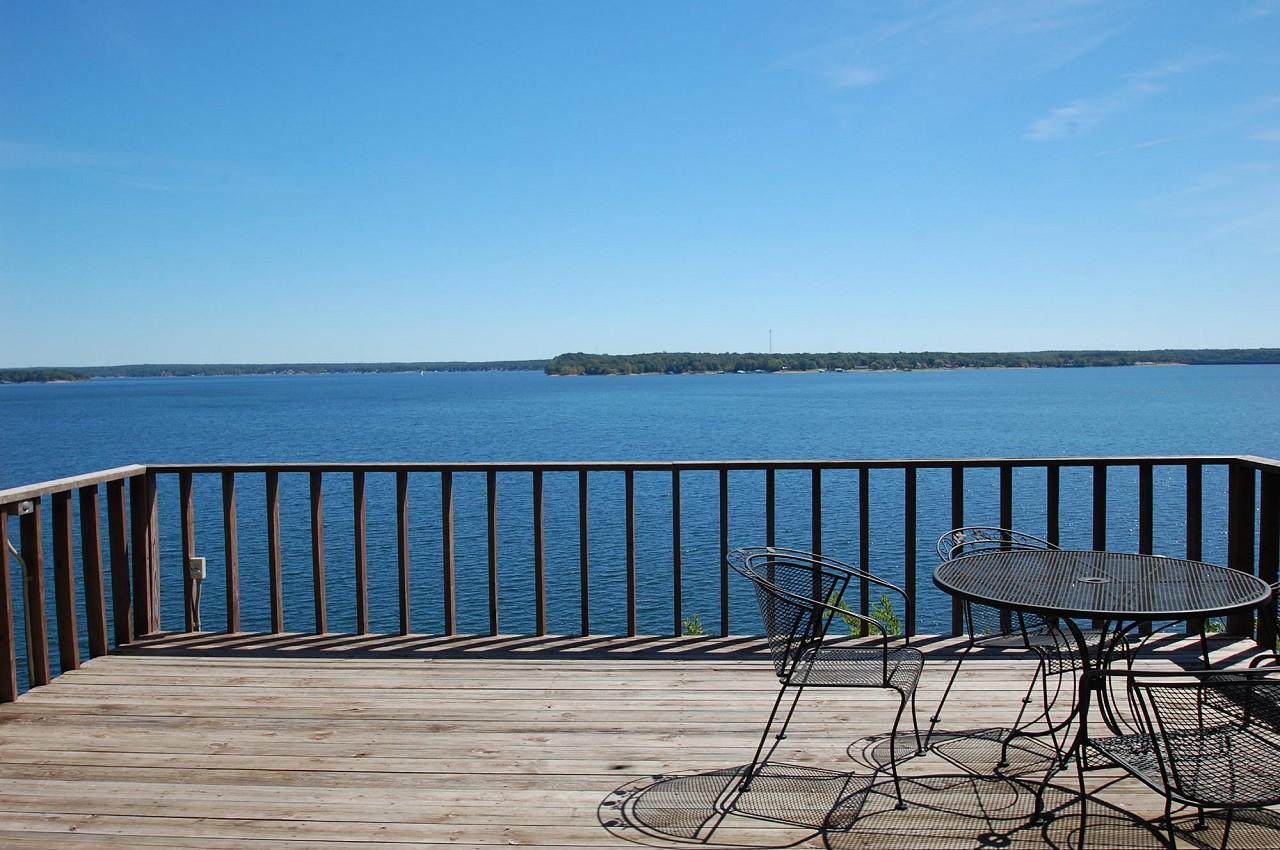 Real Estate for Sale, ListingId: 30167330, Langley,OK74350