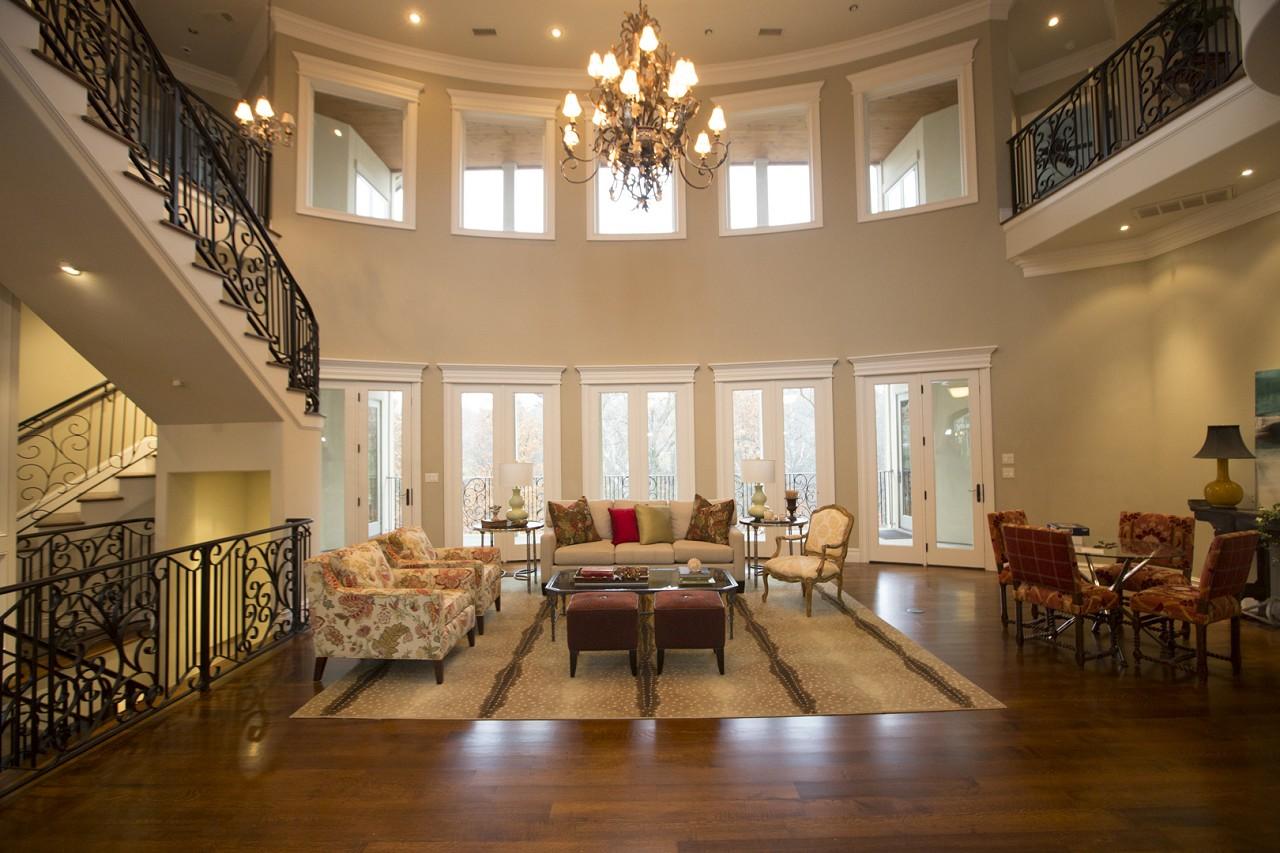 Real Estate for Sale, ListingId: 30174348, Owasso,OK74055