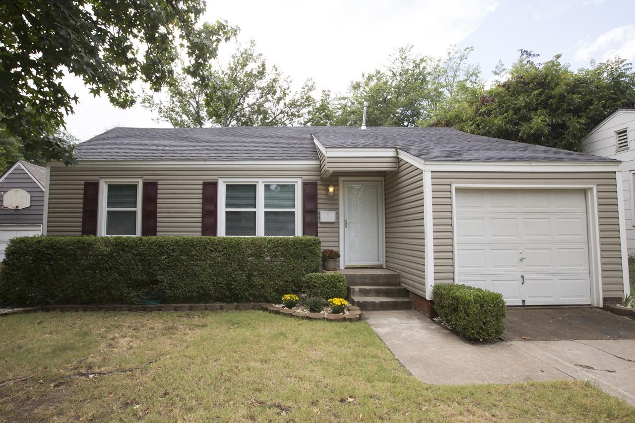Real Estate for Sale, ListingId: 30174346, Tulsa,OK74112