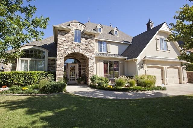 Real Estate for Sale, ListingId: 30189758, Jenks,OK74037