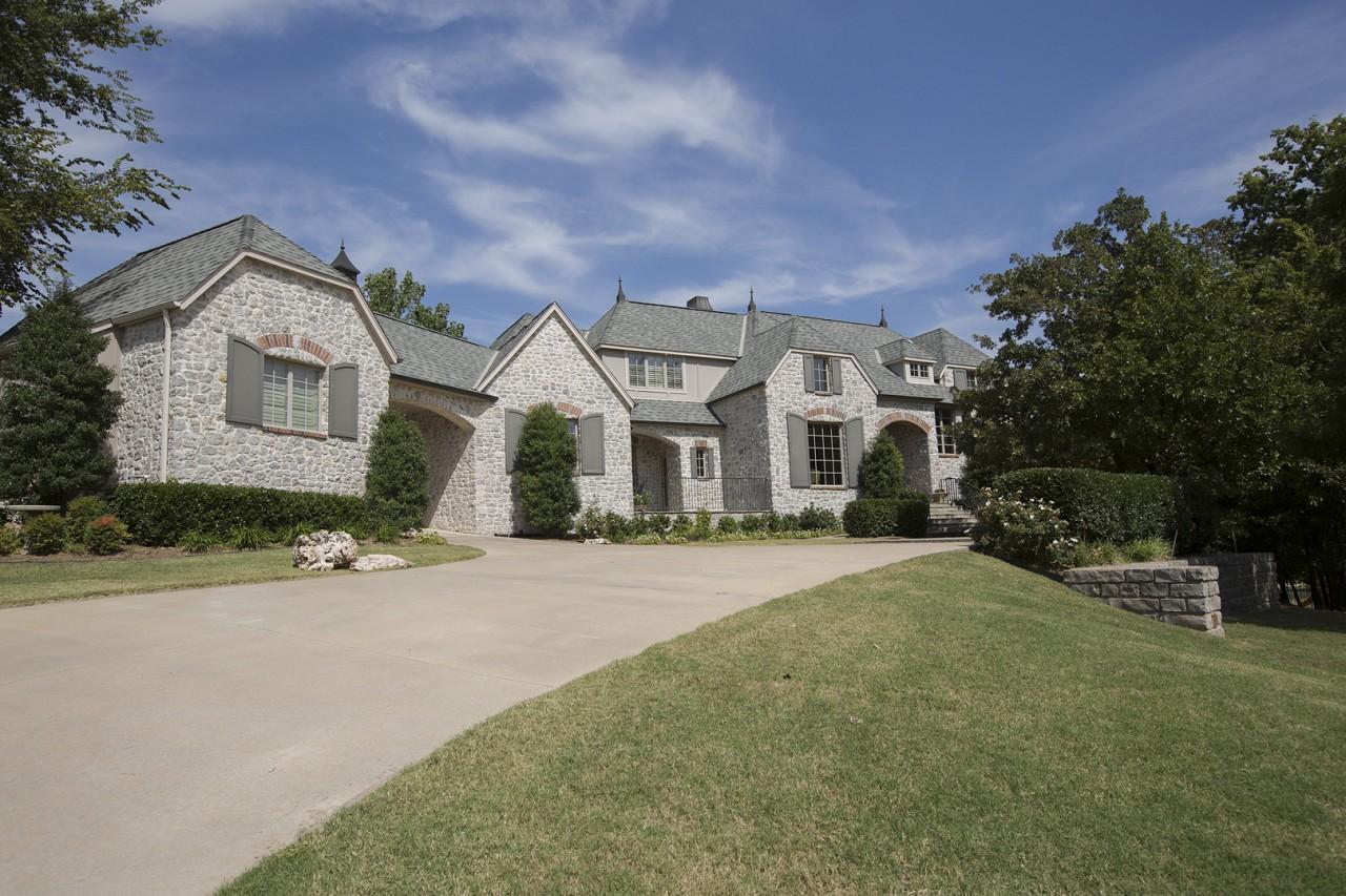 Real Estate for Sale, ListingId: 30207492, Jenks,OK74037