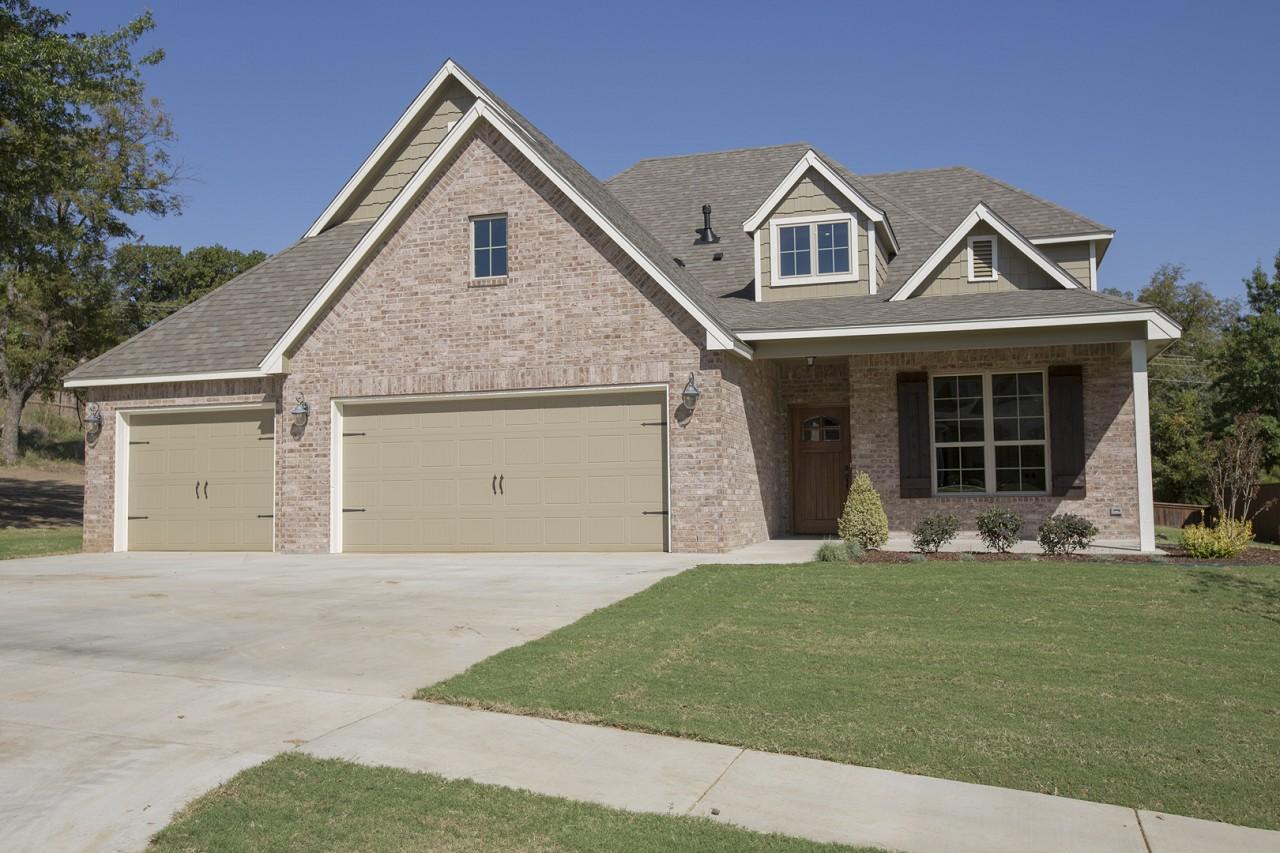 Real Estate for Sale, ListingId: 30222990, Claremore,OK74017