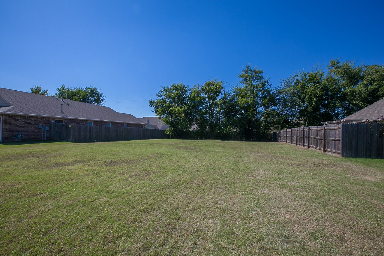 Single Family Home for Sale, ListingId:30238927, location: 4523 S 202nd East Avenue Broken Arrow 74014