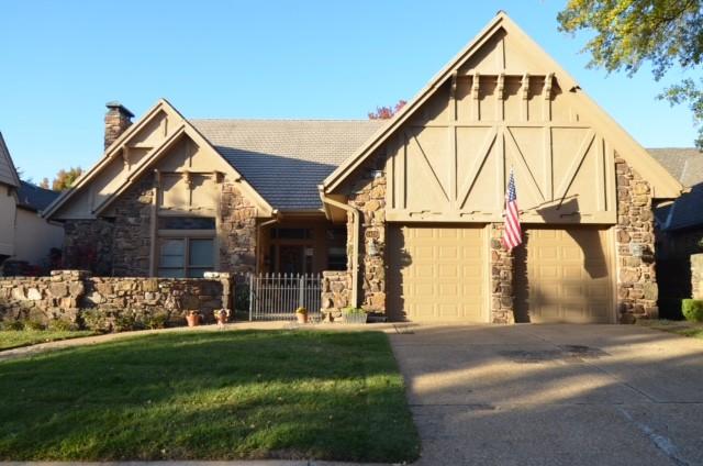 Real Estate for Sale, ListingId: 30238920, Tulsa,OK74135
