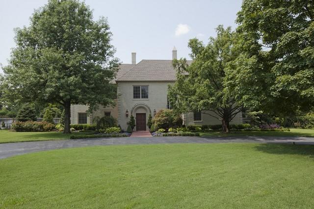 Real Estate for Sale, ListingId: 30207490, Tulsa,OK74114
