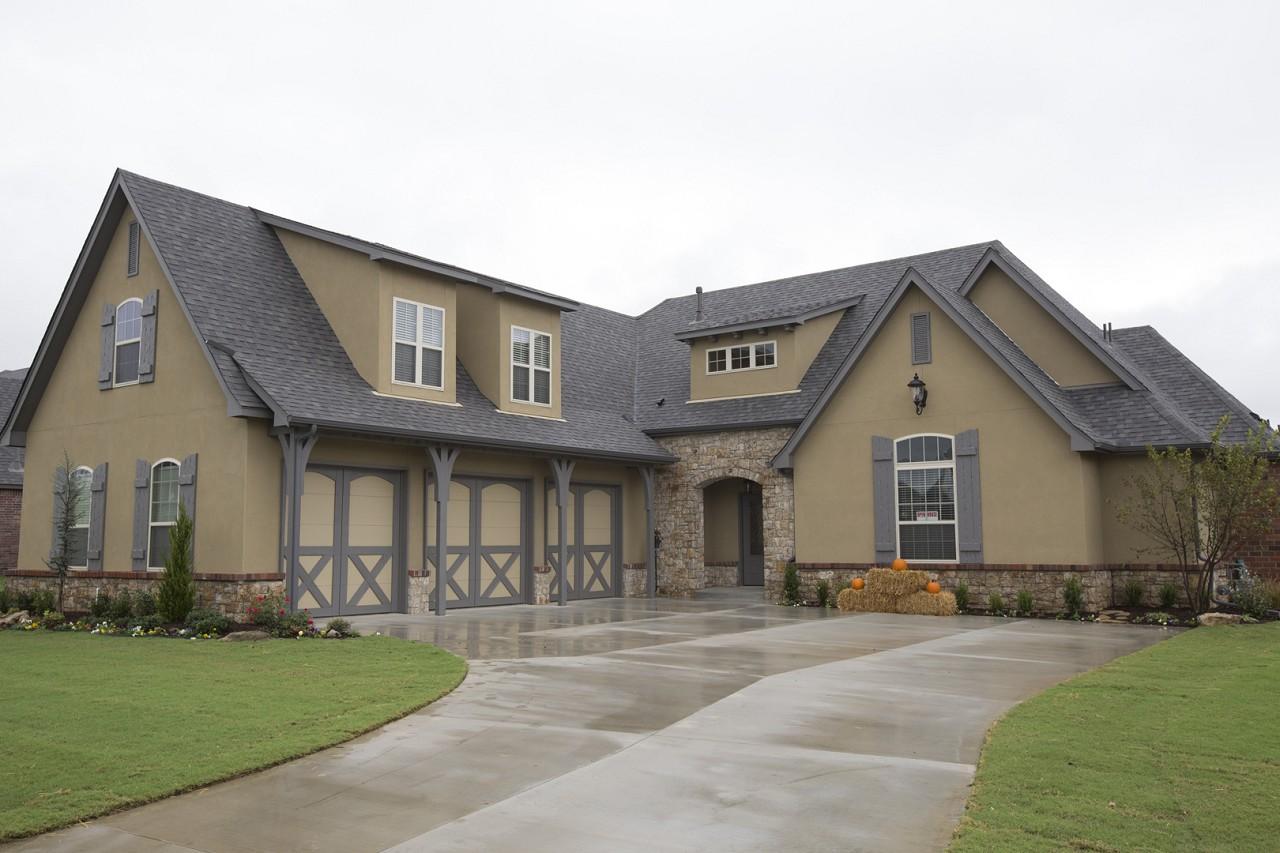 Real Estate for Sale, ListingId: 30262557, Jenks,OK74037