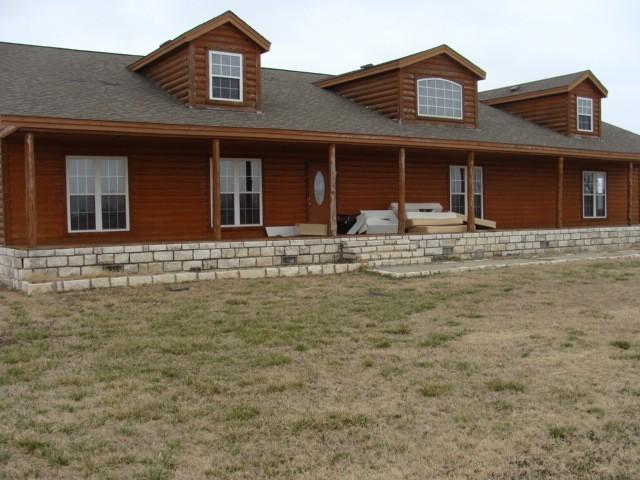 Real Estate for Sale, ListingId: 30255828, Haskell,OK74436