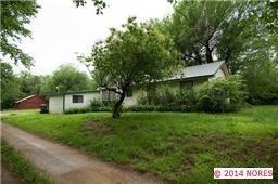 Real Estate for Sale, ListingId: 30255827, Broken Arrow,OK74014