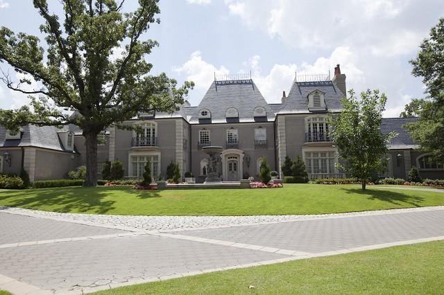 Real Estate for Sale, ListingId: 30294609, Tulsa,OK74137
