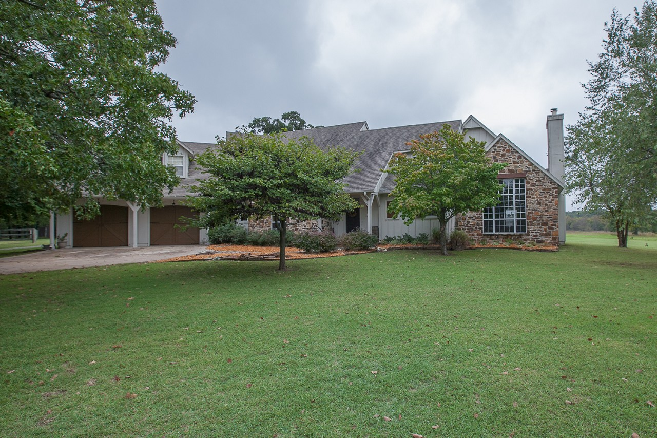 Real Estate for Sale, ListingId: 30307804, Beggs,OK74421